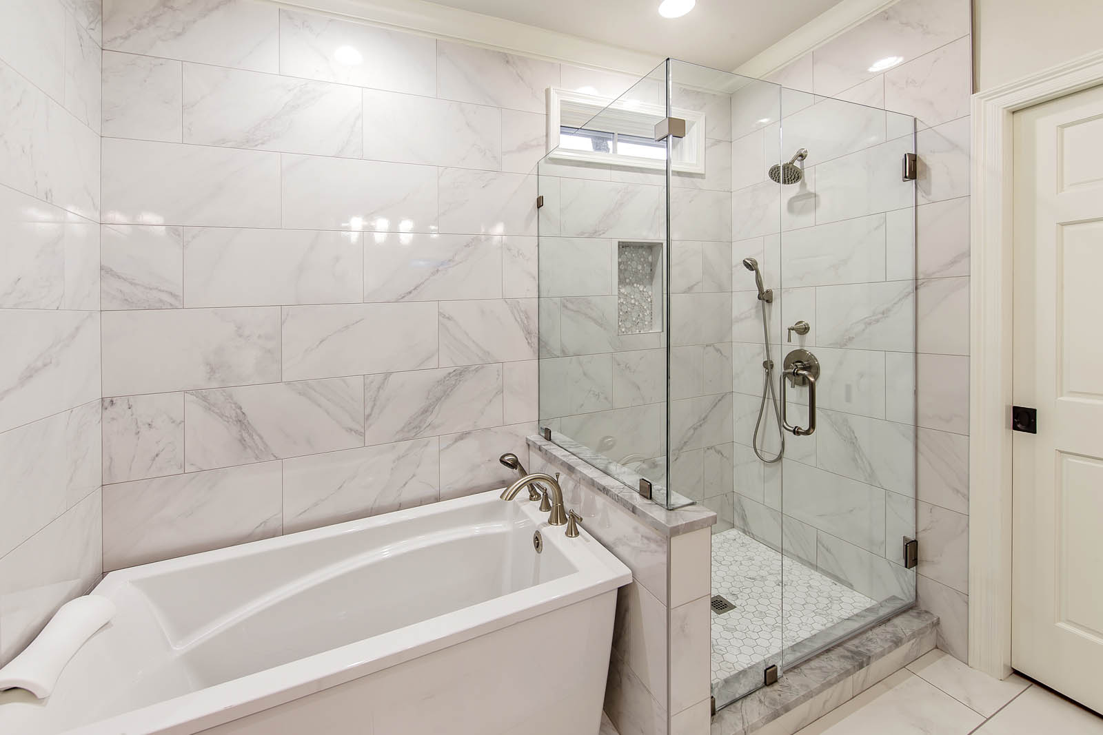commercial photography bath granite houma la