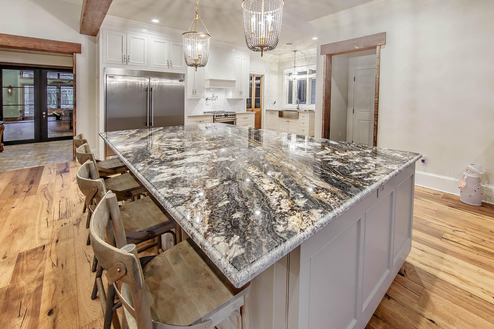 commercial photography kitchen granite houma la