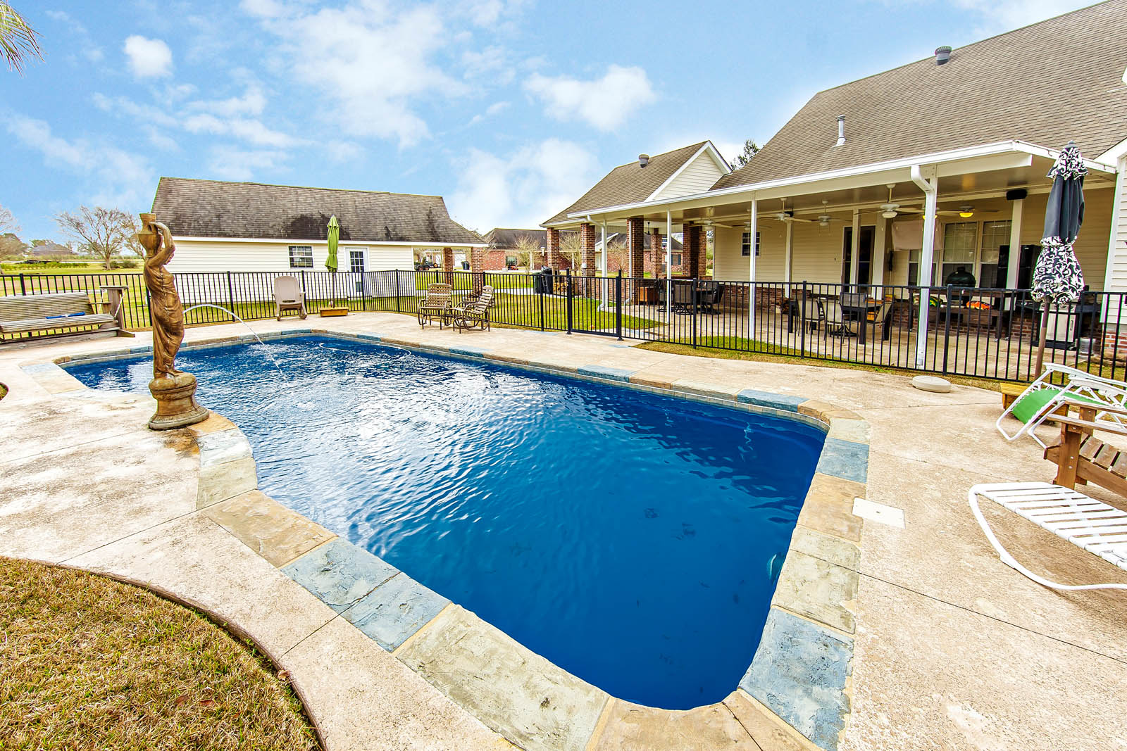 Real Estate Photos Houma LA