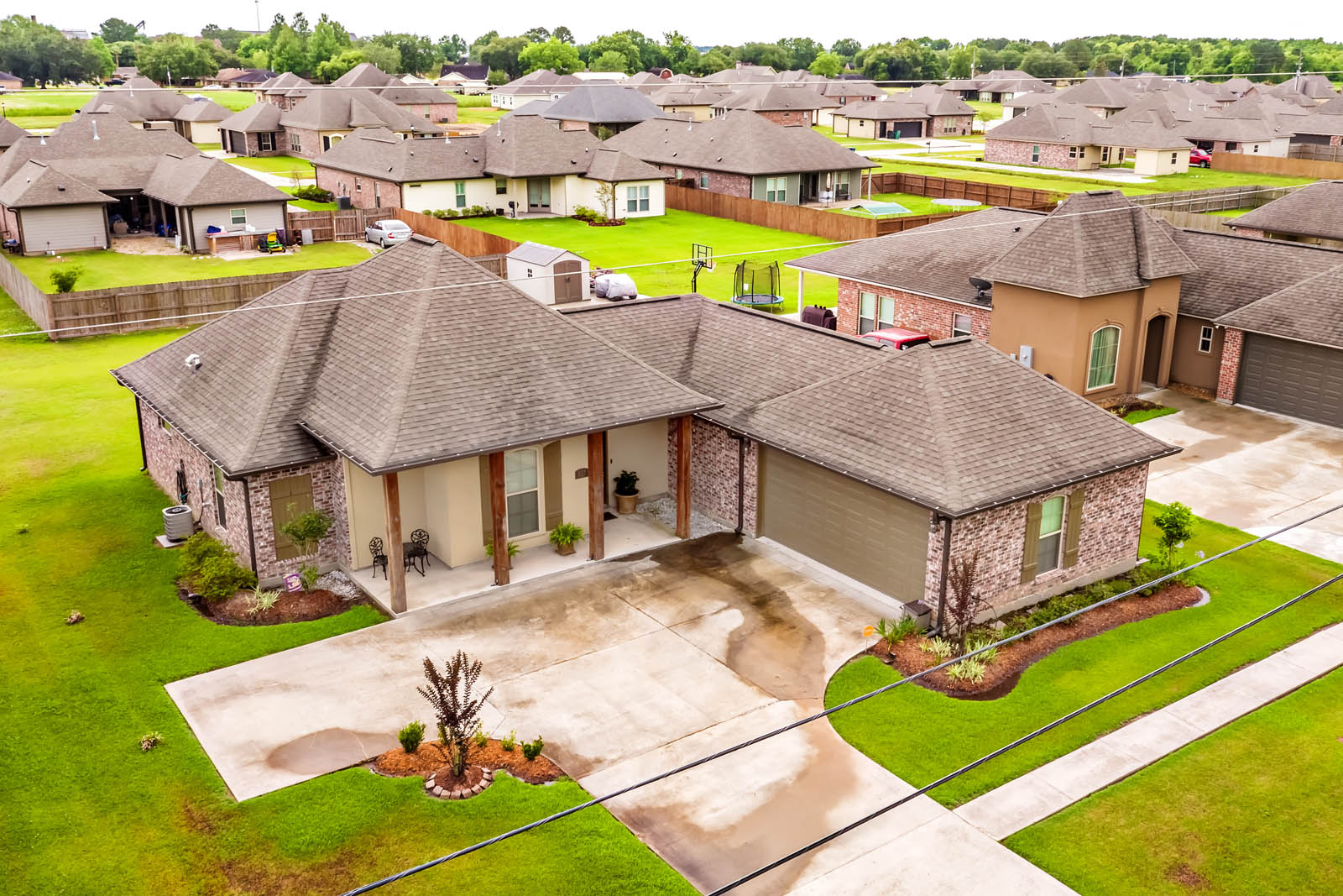 227 Waverly Rd | Thibodaux
